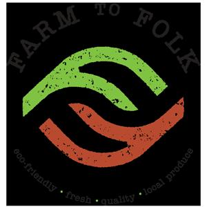 Logo_EFQLP_300px