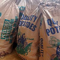 ShopProduce_200px_PotatoeSacks